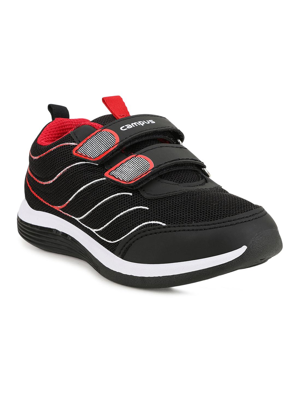 Campus Shoes   CS-106V