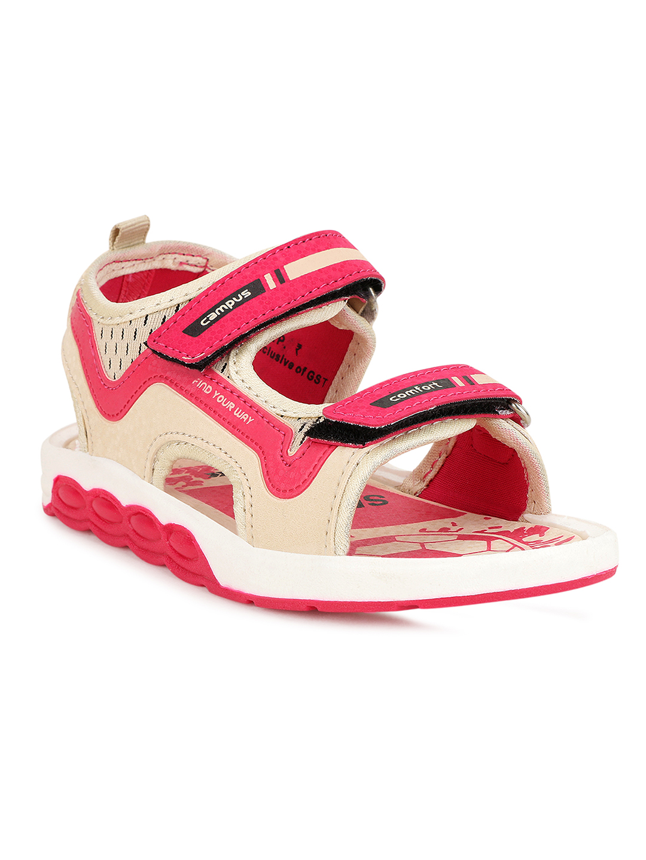 Campus Shoes | DRS-107