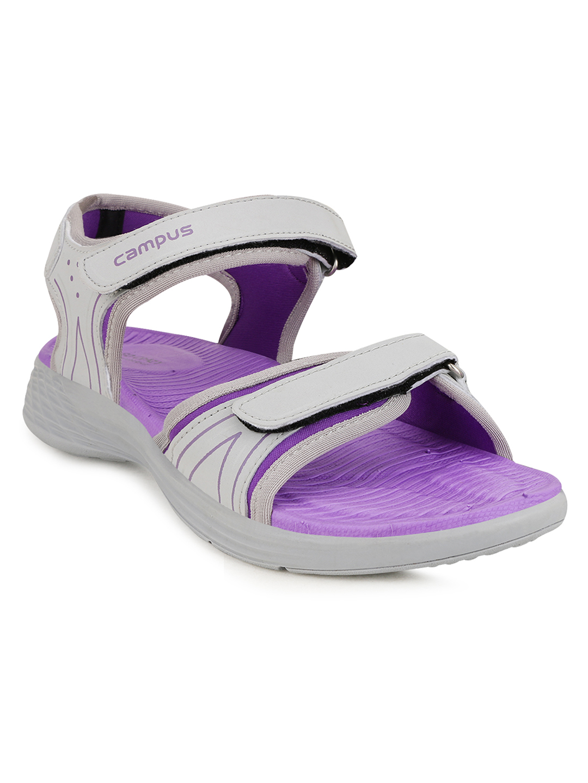 Campus Shoes | GC-08L
