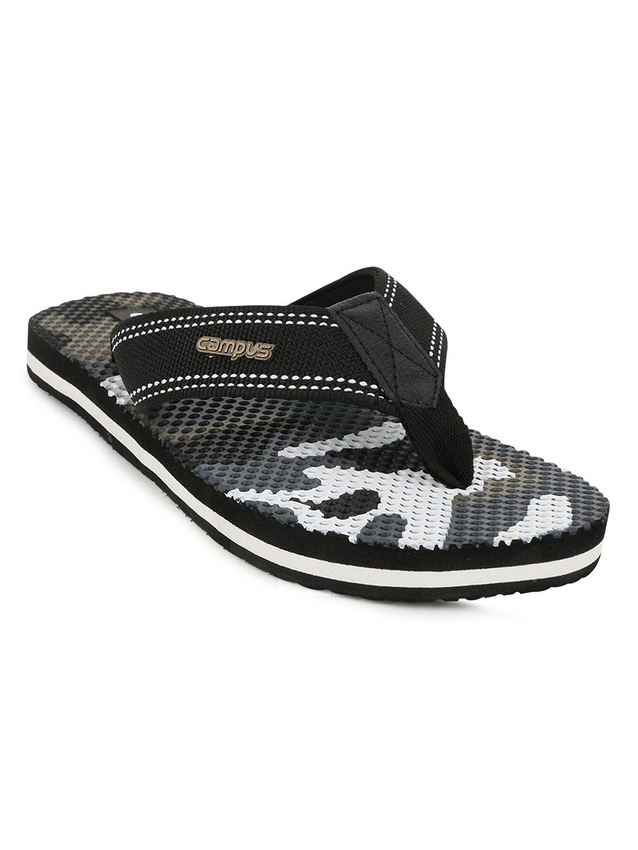 Campus Shoes | GC-1003A