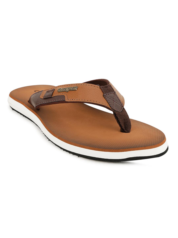 Campus Shoes   GC-1013