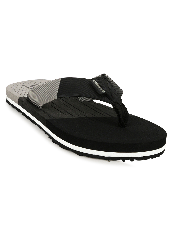 Campus Shoes | GC-1022