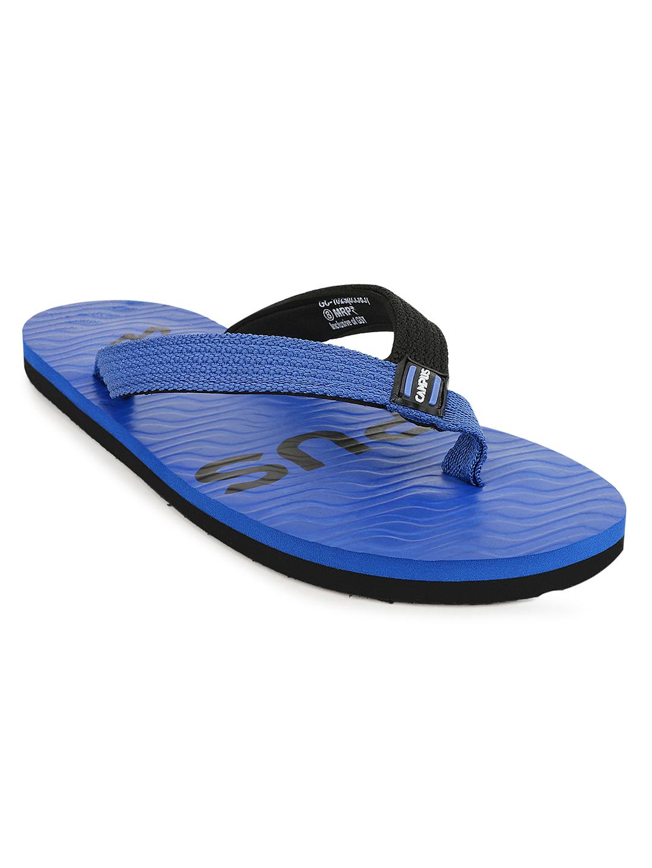 Campus Shoes   GC-1029