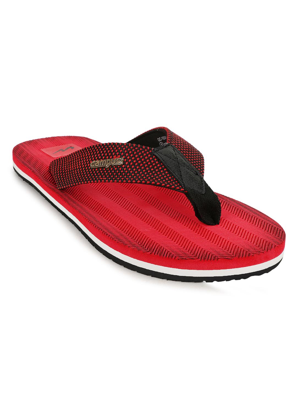 Campus Shoes   GC-1030