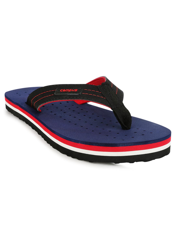 Campus Shoes   GC-1031