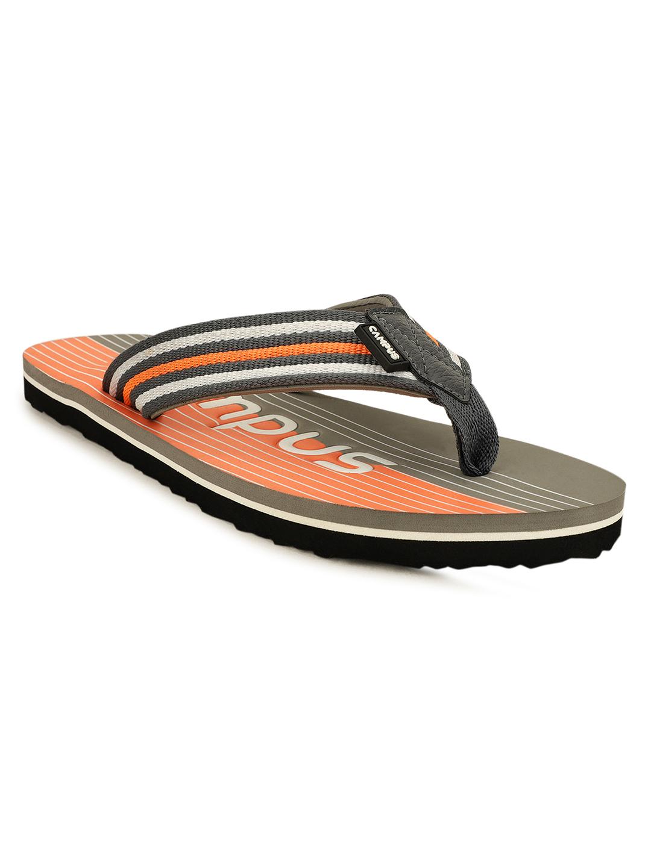 Campus Shoes | GC-1033