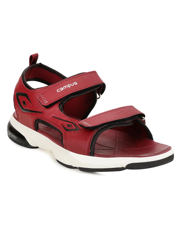 Campus Shoes | GC-21