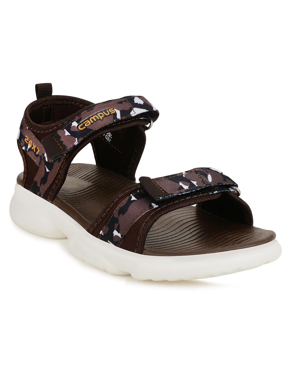 Campus Shoes | GC-23C