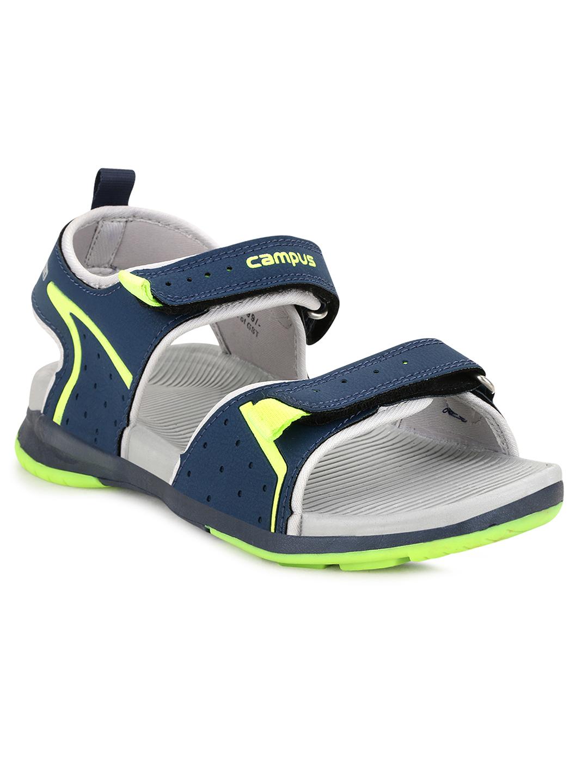 Campus Shoes | GC-26C