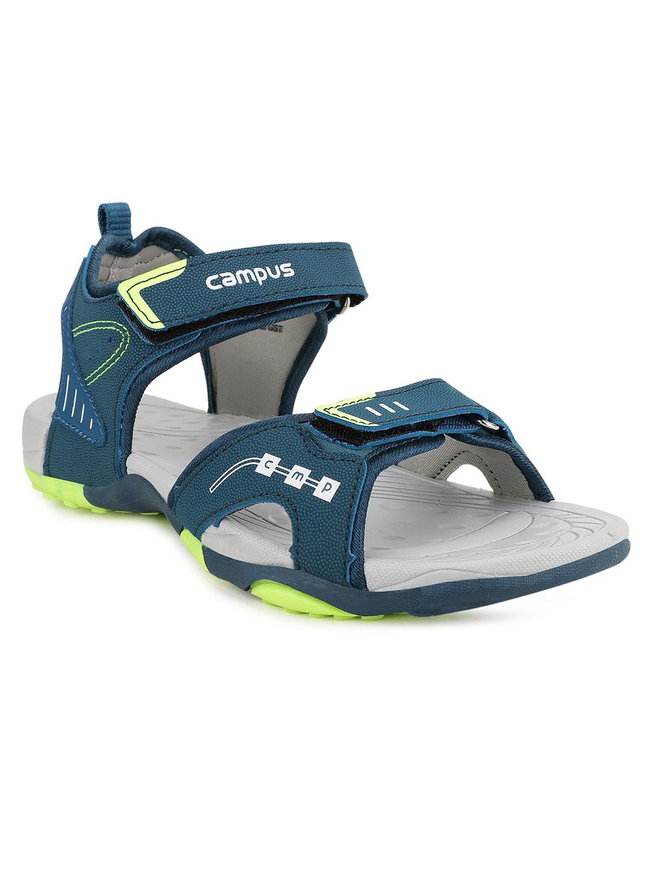 Campus Shoes | GC-922 JR
