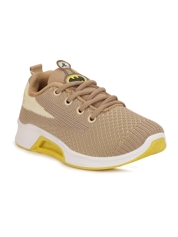 Campus Shoes | HM-402