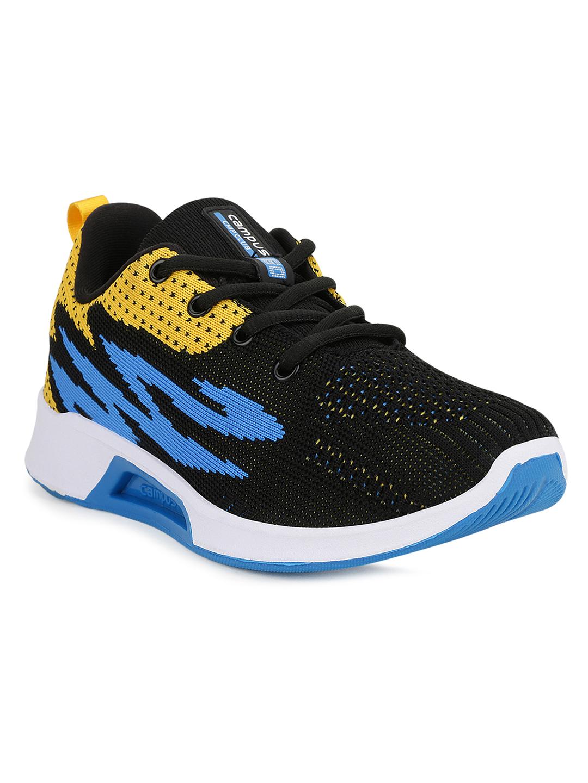 Campus Shoes | HM-407