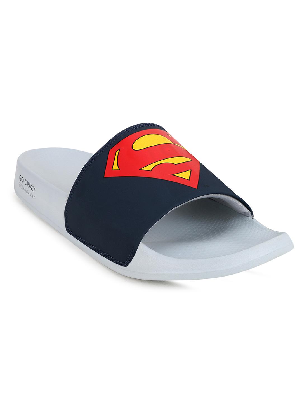 Campus Shoes | JL-006