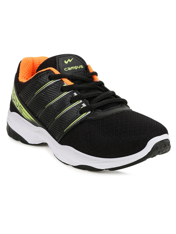 Campus Shoes | NR-884
