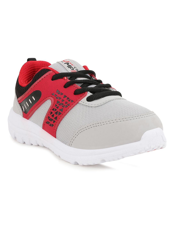 Campus Shoes | SM-108