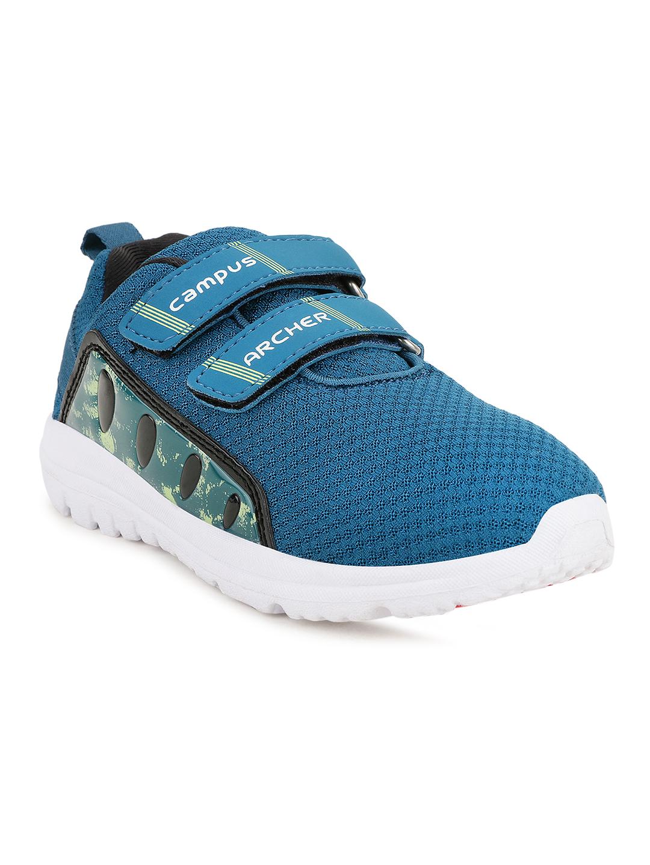 Campus Shoes | SM-210V