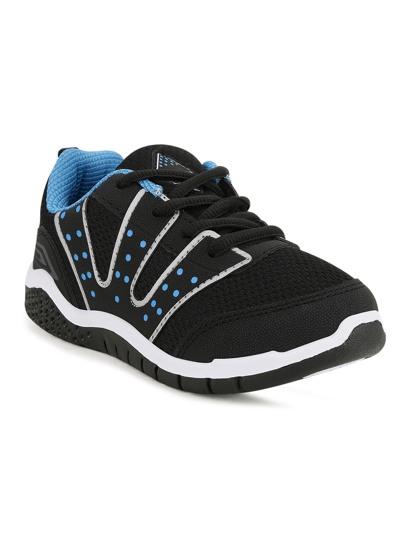 Campus Shoes | SMC-103