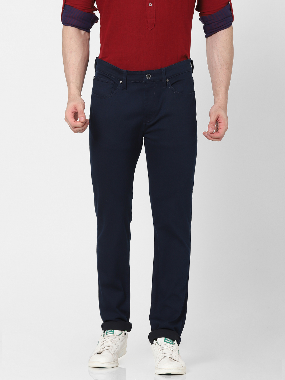celio   Blue Denim Jeans