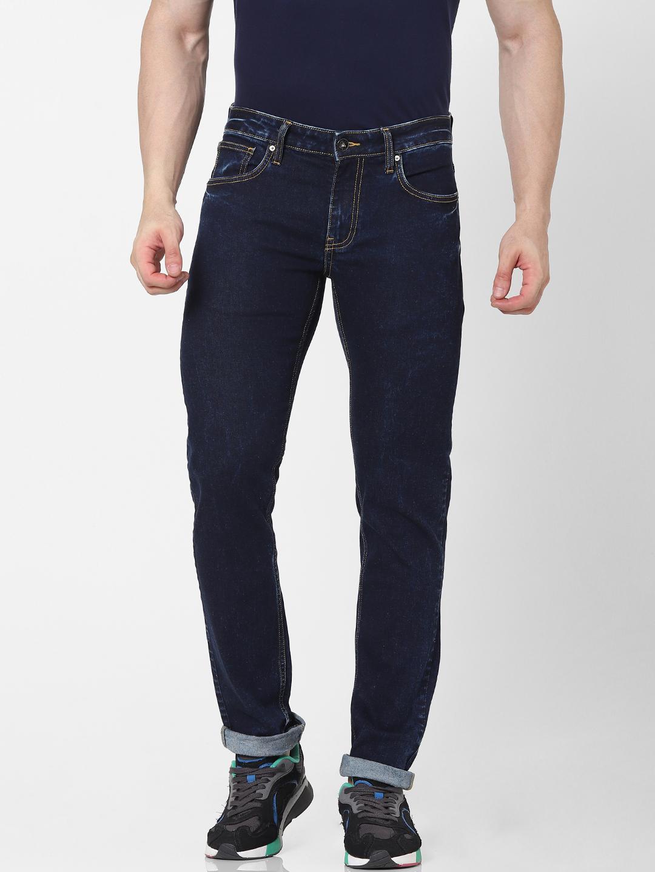 celio   Slim Fit Denim Jeans
