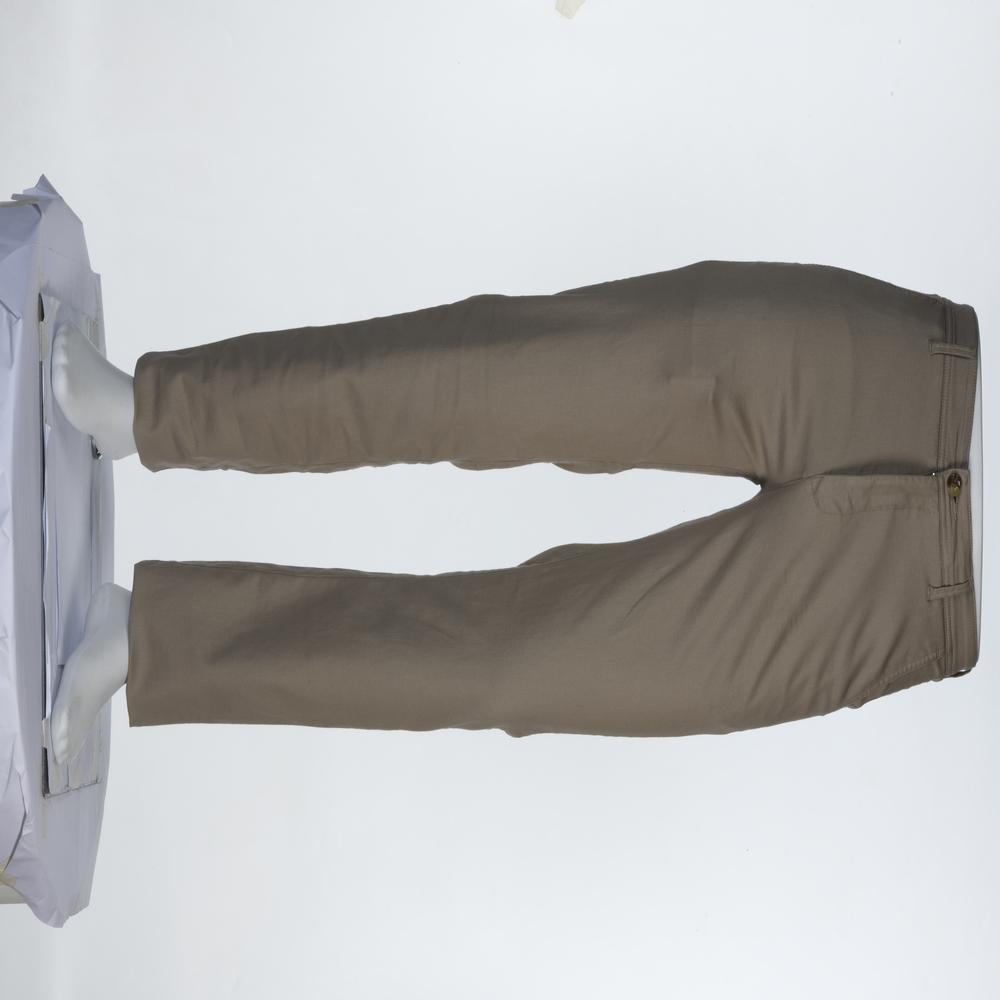 ColorPlus   ColorPlus Medium Fawn Trouser
