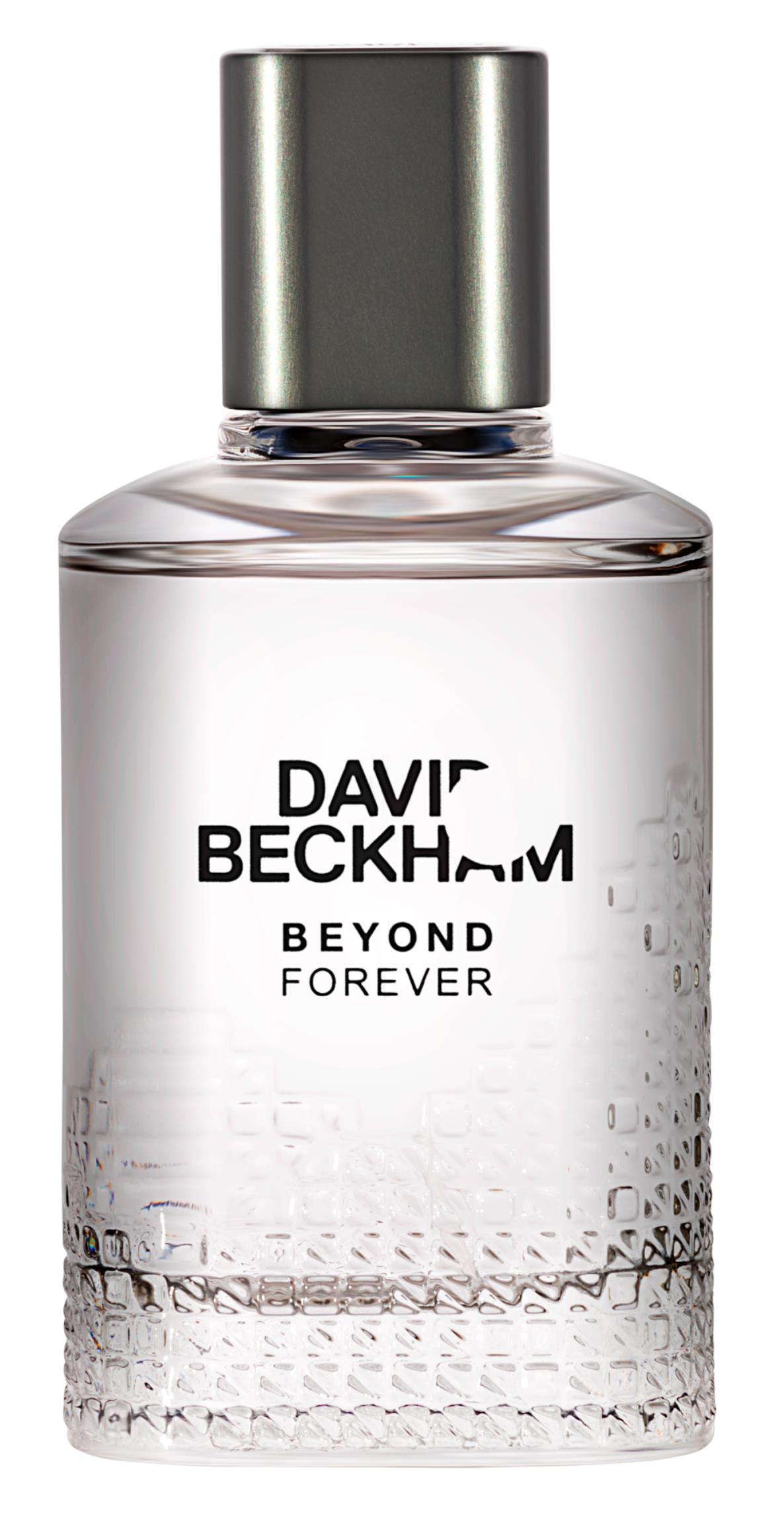 David Beckham | Beyond Forever Eau de Toilette 90 ML