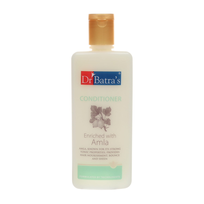 Dr Batra's | Dr Batra's Anti Dandruff Hair Serum and Conditioner - 200 ml