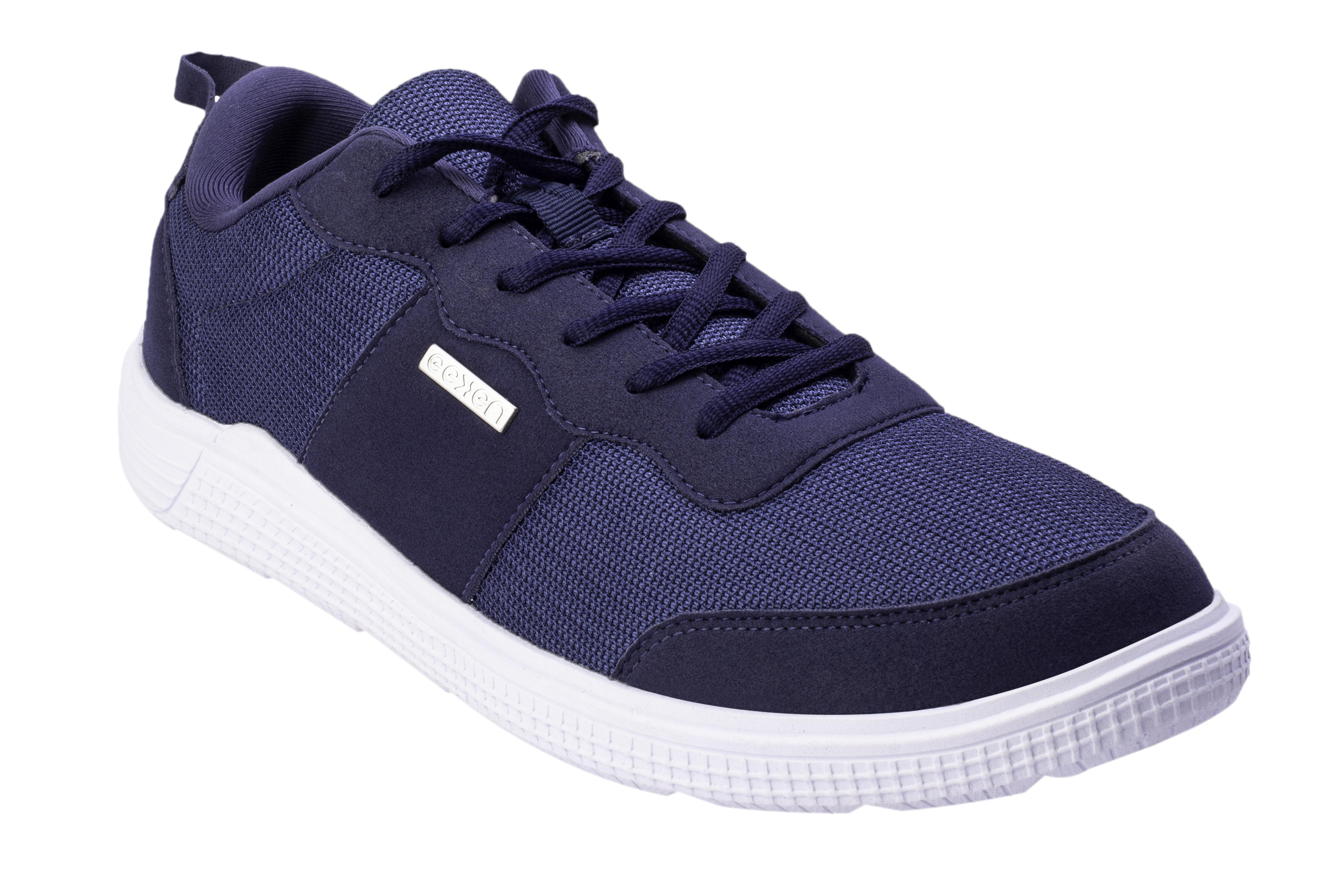 EEKEN | EEKEN NAVY Athleisure Lightweight Casual Shoes for Men