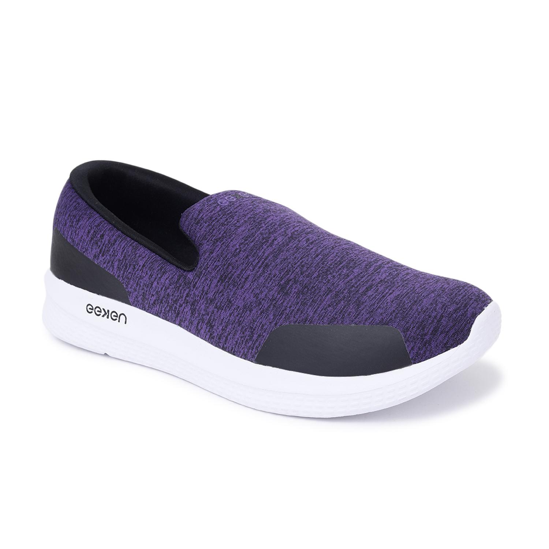 EEKEN | EEKEN Violet Athleisure Lightweight Casual Shoes for Women (by Paragon)