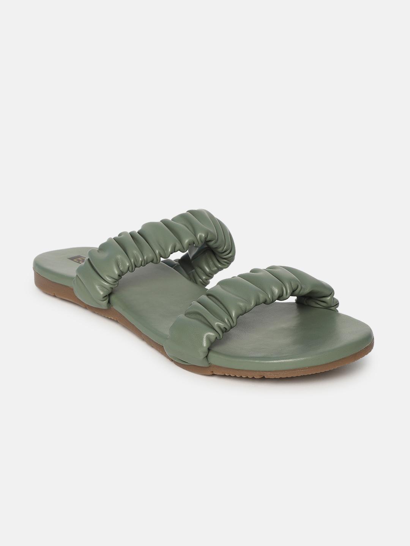 ESTATOS | Estatos  Women Sliders Flat Slippers