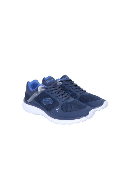 Lotto | Lotto Men's Dawdle Navy Training Shoes