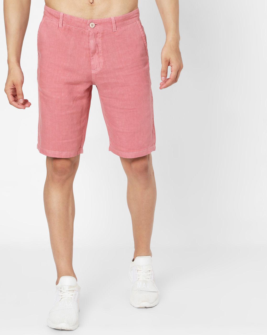 GAS   Men's Liam  Slim Fit Shorts