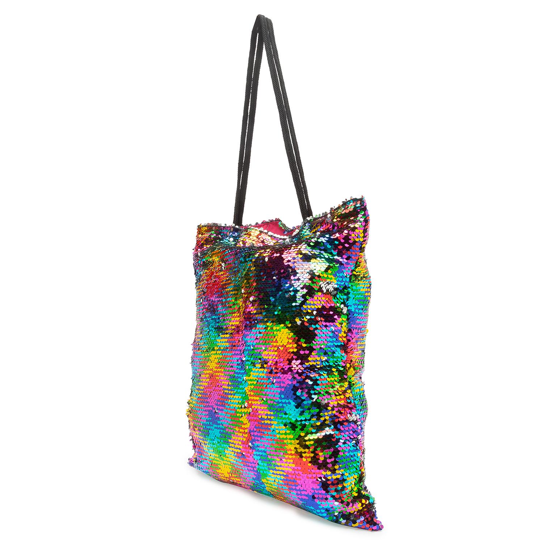 globus   Globus Multi Shopper Bag