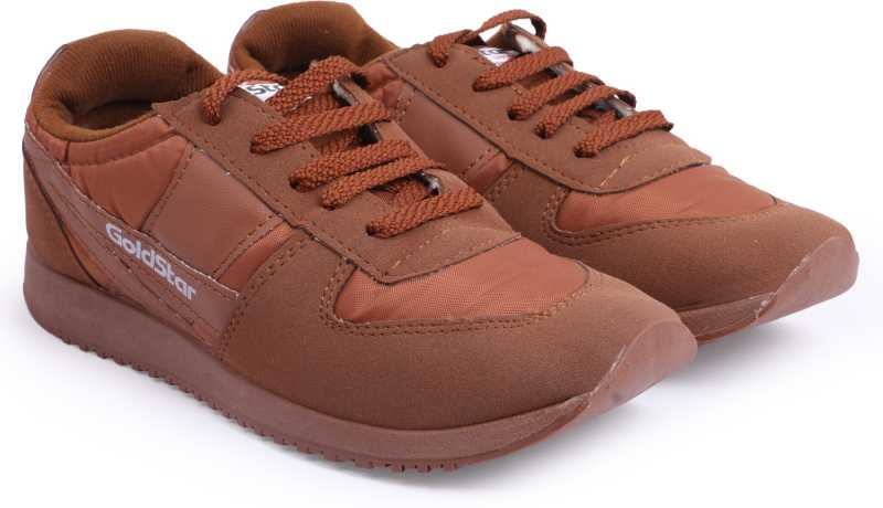 Goldstar | Goldstar Fashionable Sports Shoes for Men