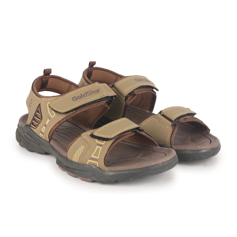 Goldstar | Goldstar New Fashionable Sandal for Men