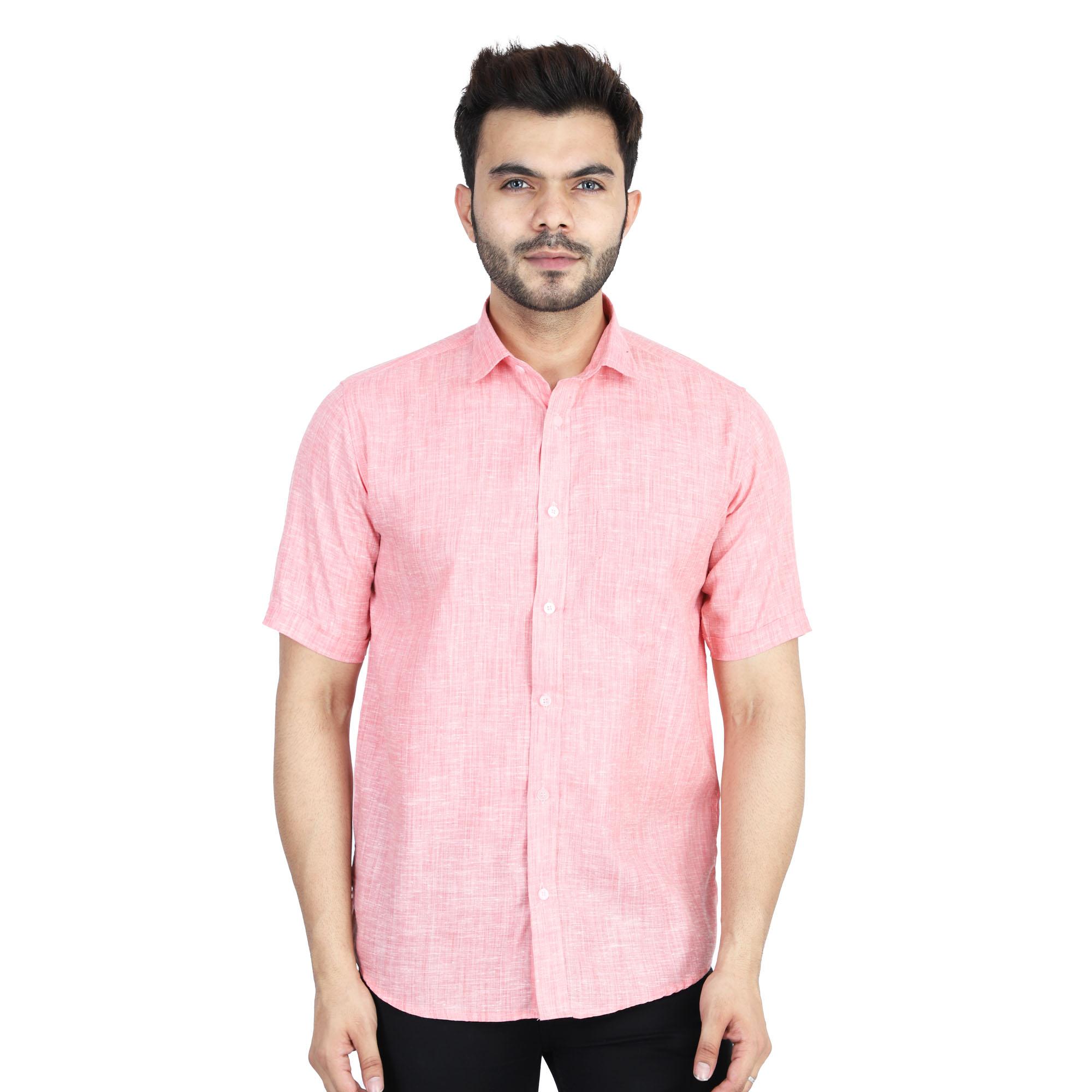 TAHVO | Tahvo Casual shirt