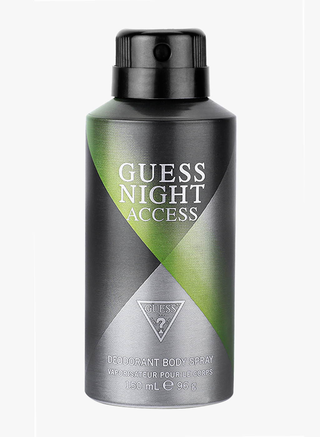 GUESS | Night Access Deodorant Spray 96Gm