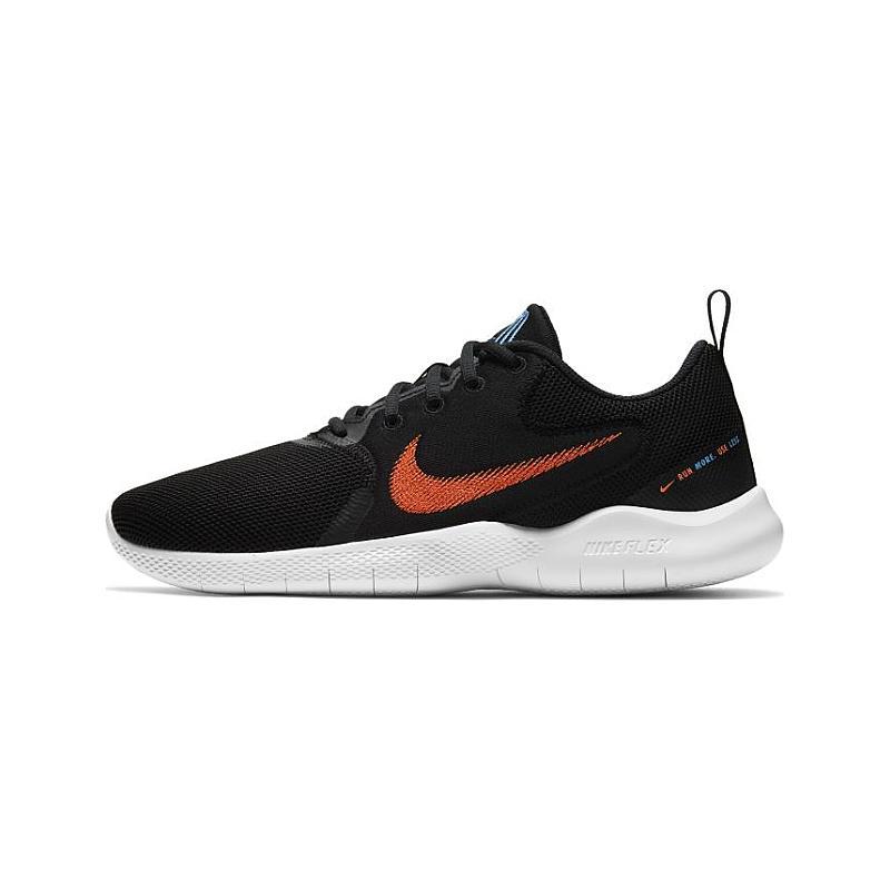 Nike   NIKE FLEX EXPERIENCE RN 10 SHOE