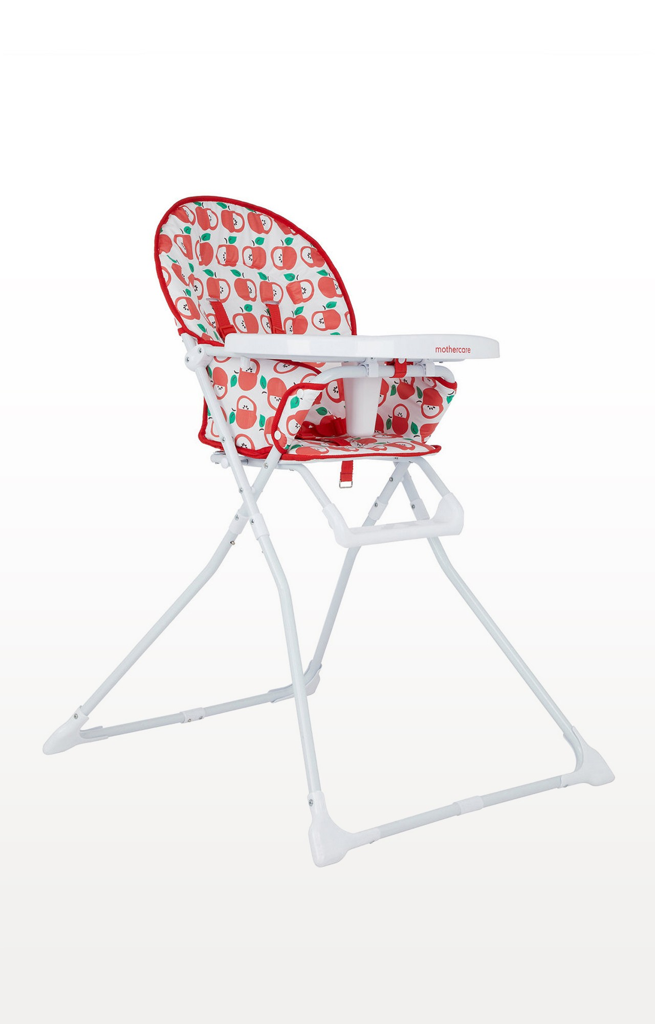 Mothercare   Mothercare Apple Baby Highchair