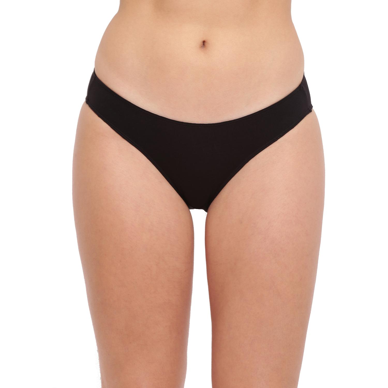 BASIICS by La Intimo | Grace Well Bikini Brief