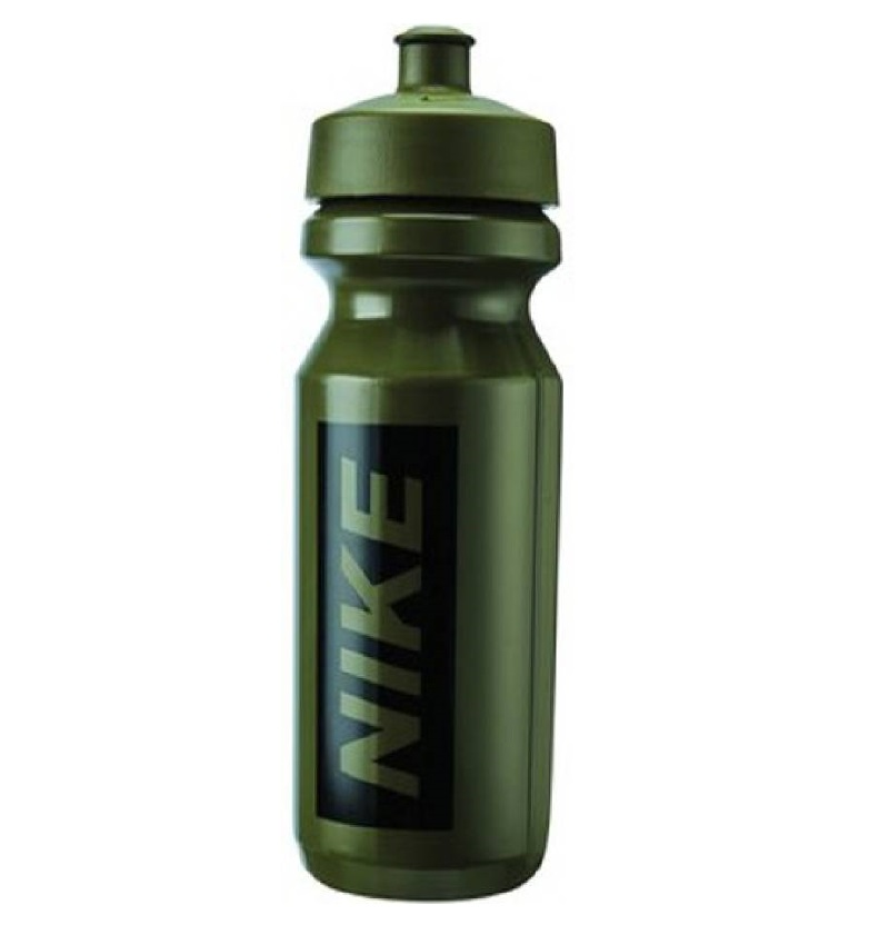 Nike | NIKE BIG MOUTH GRAPHIC WATER BOTTLE SIPR22