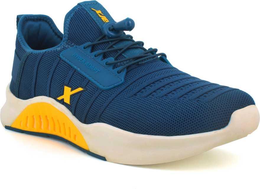 Sparx   Sparx Men's Running Shoes
