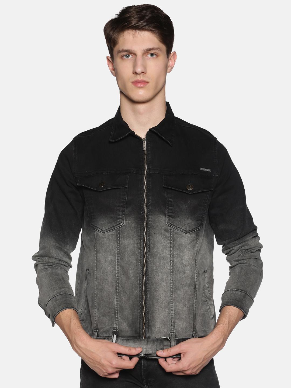IMPACKT   Jacket