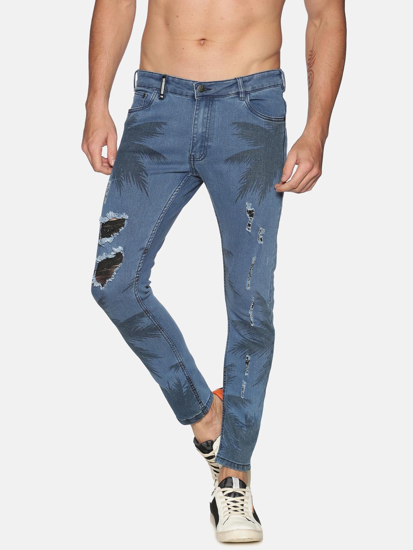 IMPACKT   Denim Jeans