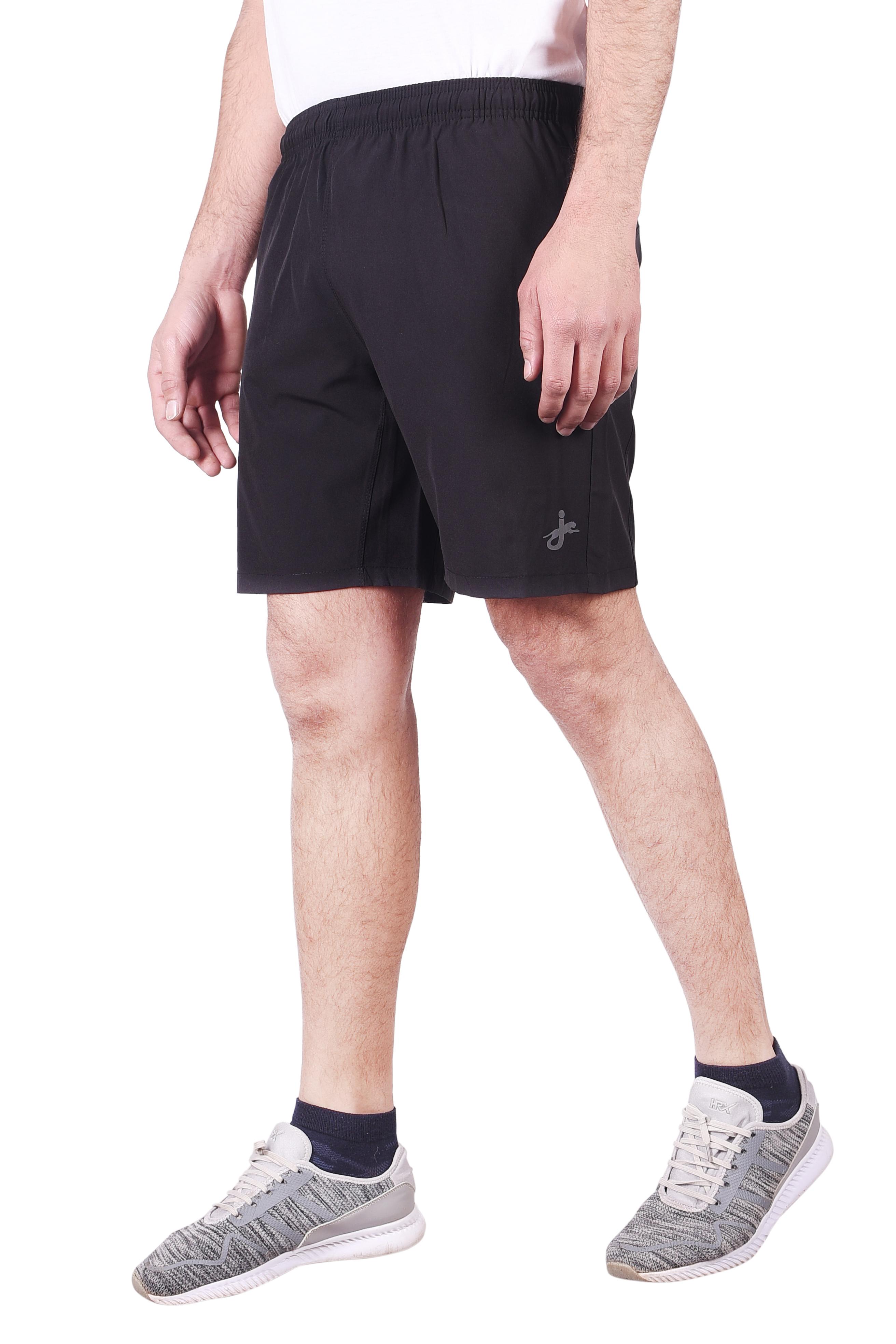 JAGURO | JAGURO Men's Shorts