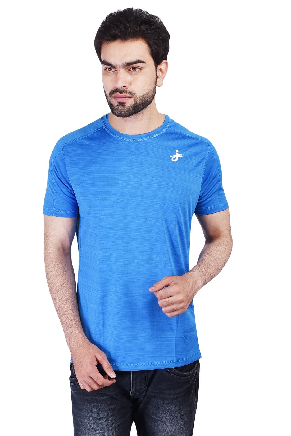 JAGURO | JAGURO Sports T-Shirt.