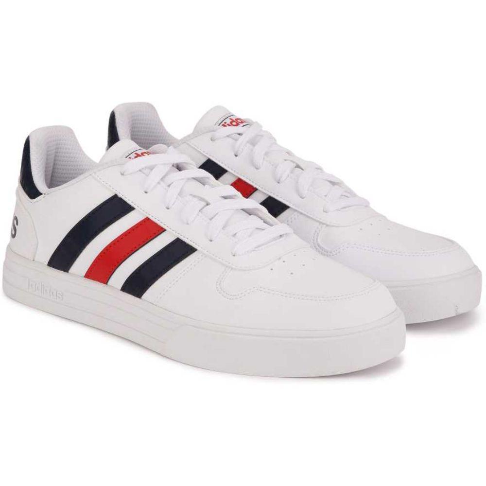 adidas | ADIDAS Men ADISET 1.0 M Sneakers