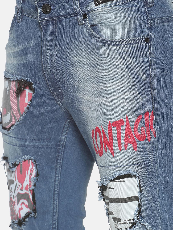KULTPRIT | Jeans