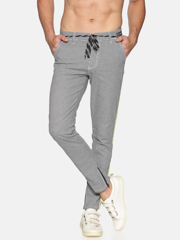 KULTPRIT | Trouser
