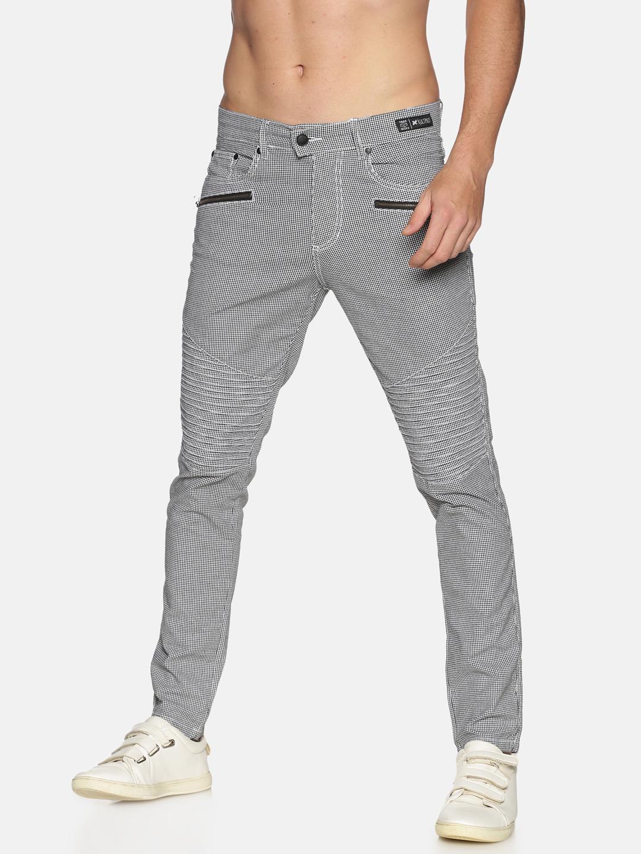 KULTPRIT   Trouser