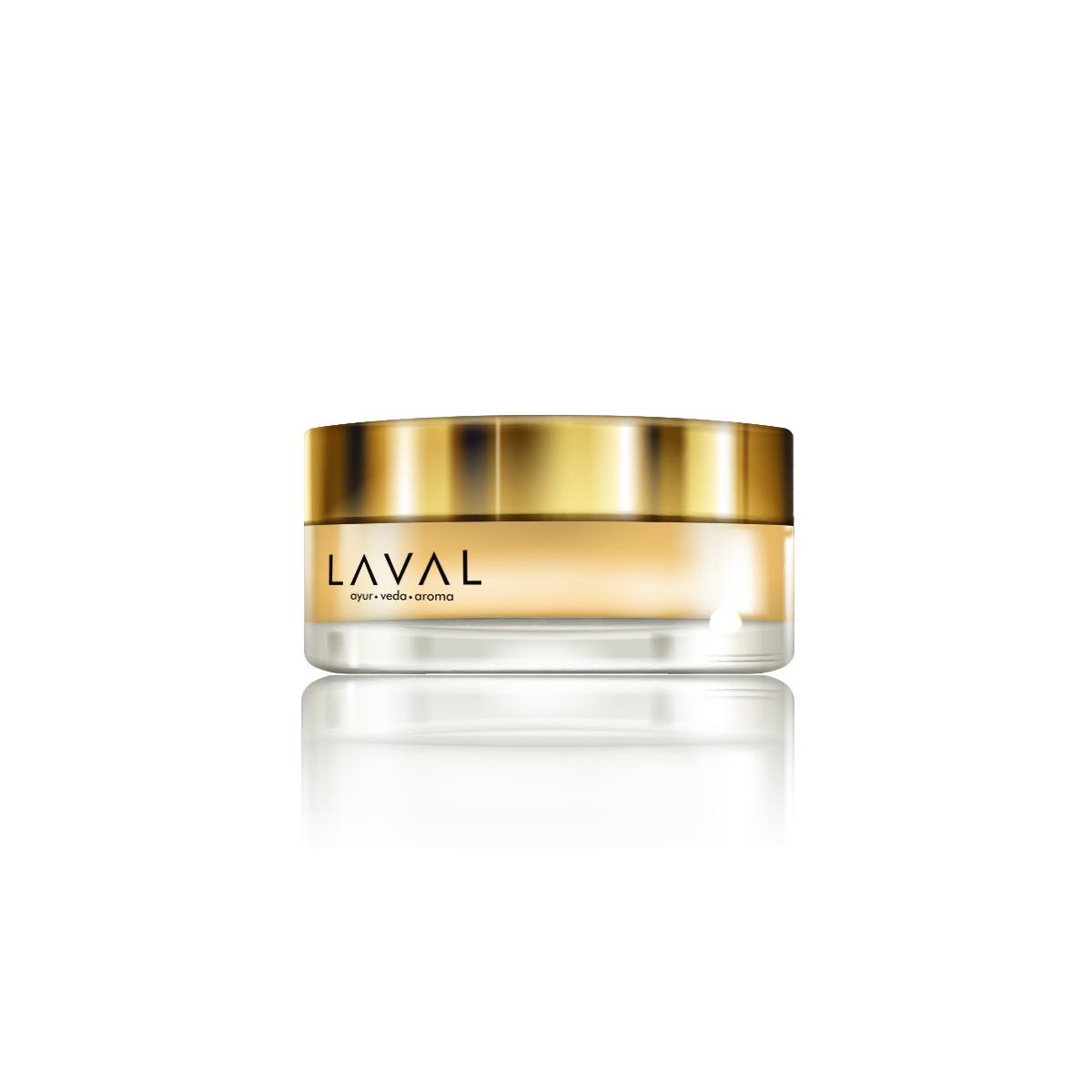 LAVAL | Deep Gorge-Radiance Lip Balm
